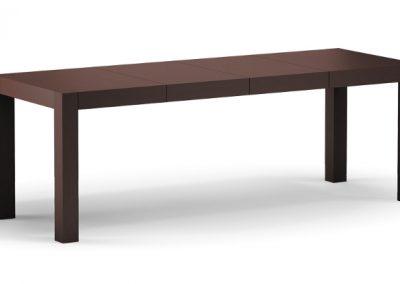 stol_rozl_Pedro